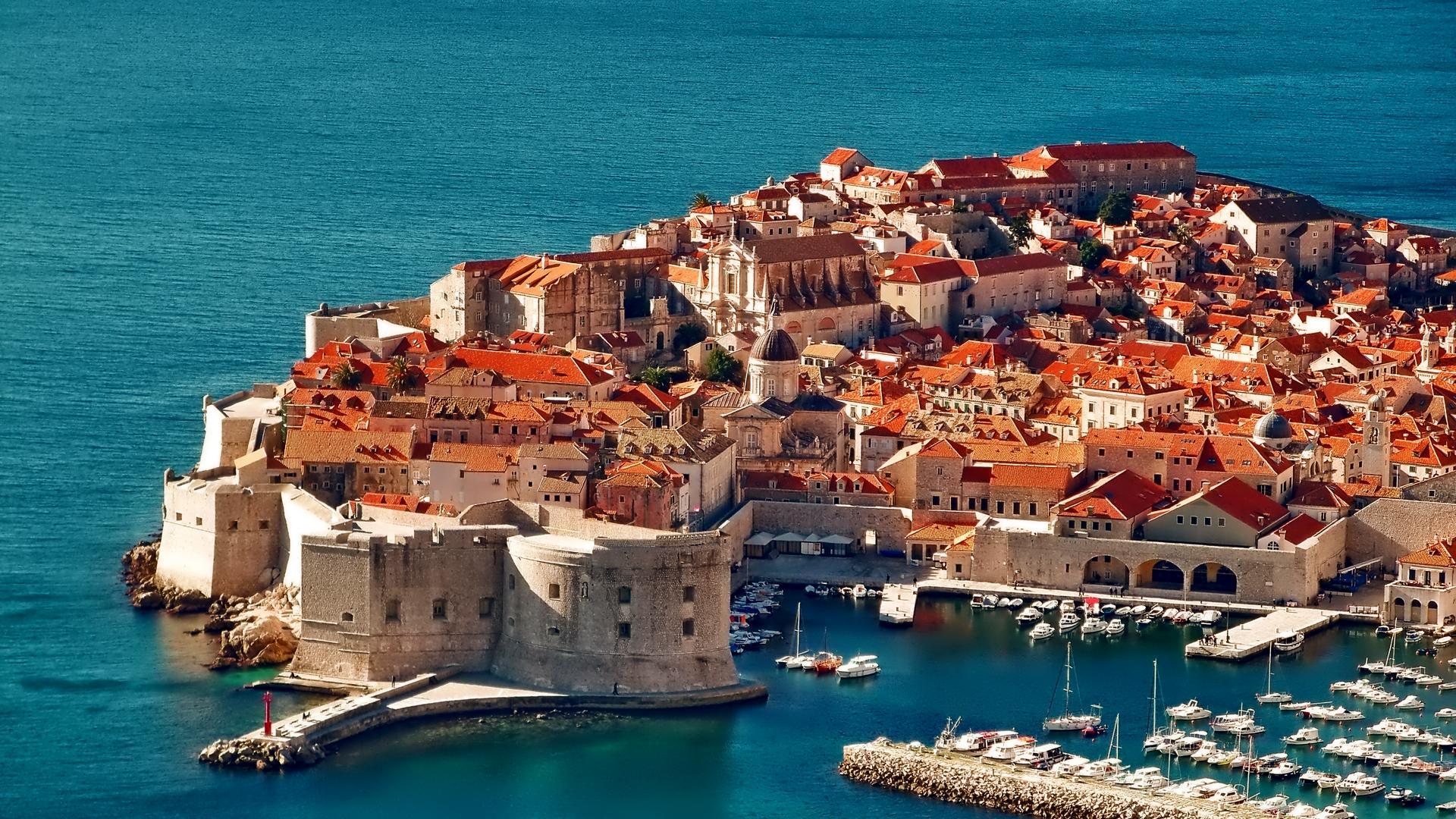 Dubrovnik_-_Old_Town1