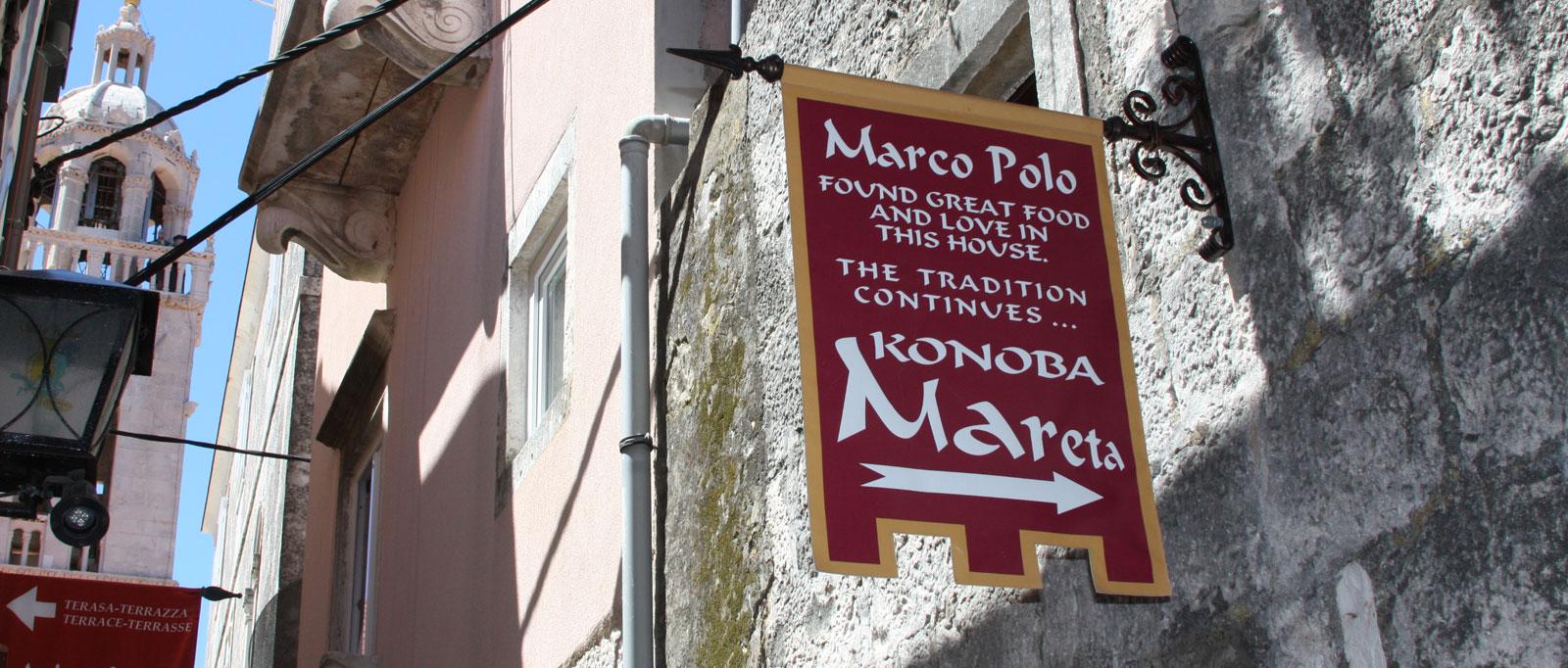 slider-marko-polo-2