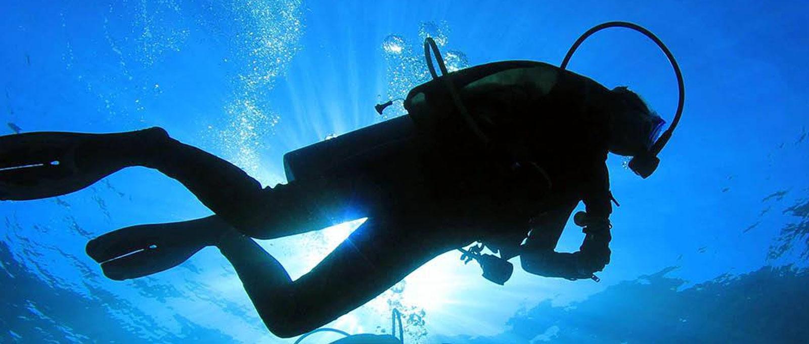 slider-razno-diving-1