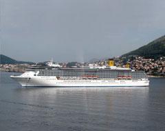 Travelplan - Travel agency Dubrovnik