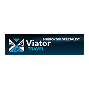 Logo-Viator-Travel