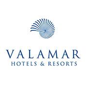 Valamar_logo
