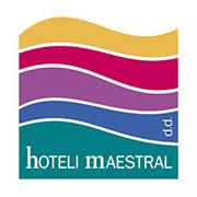 hoteli-maestral-logo-260
