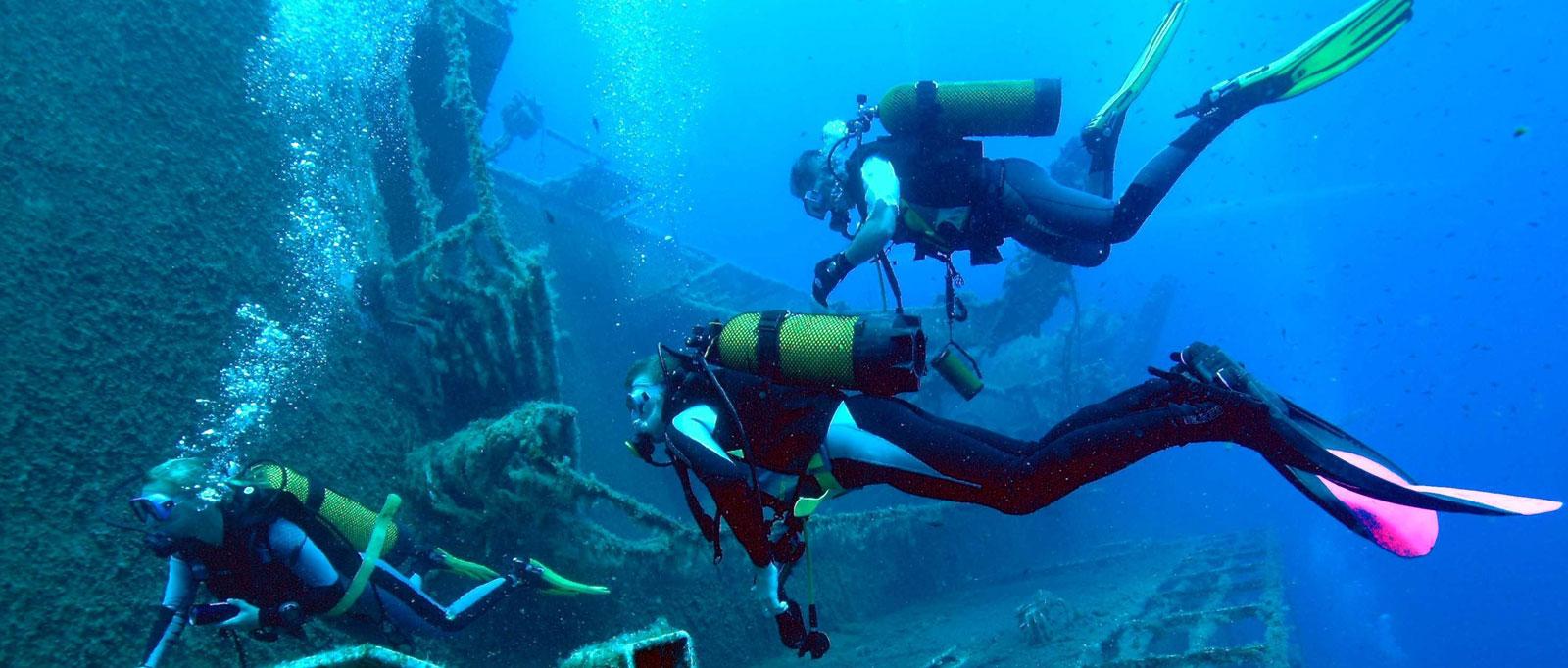 slider-diving-1