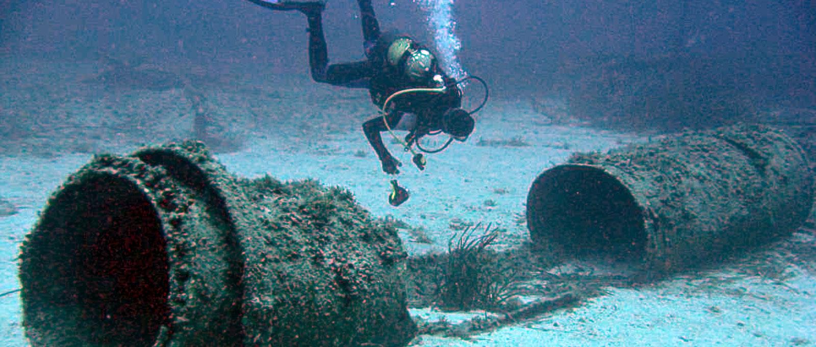 slider-diving-2