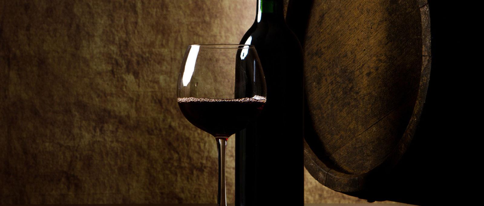 slider-vinski-podrum-3