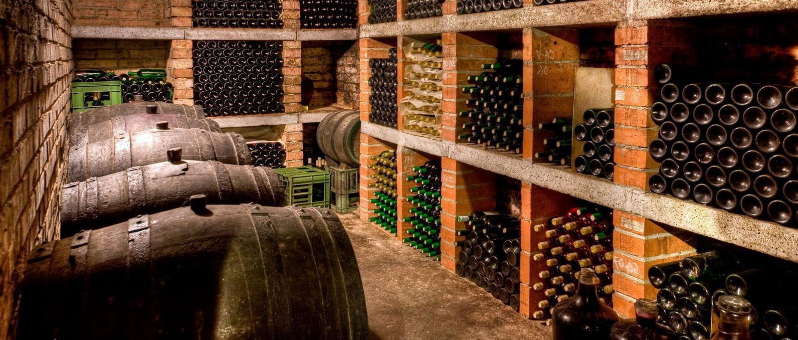 slider-vinski-podrum-4