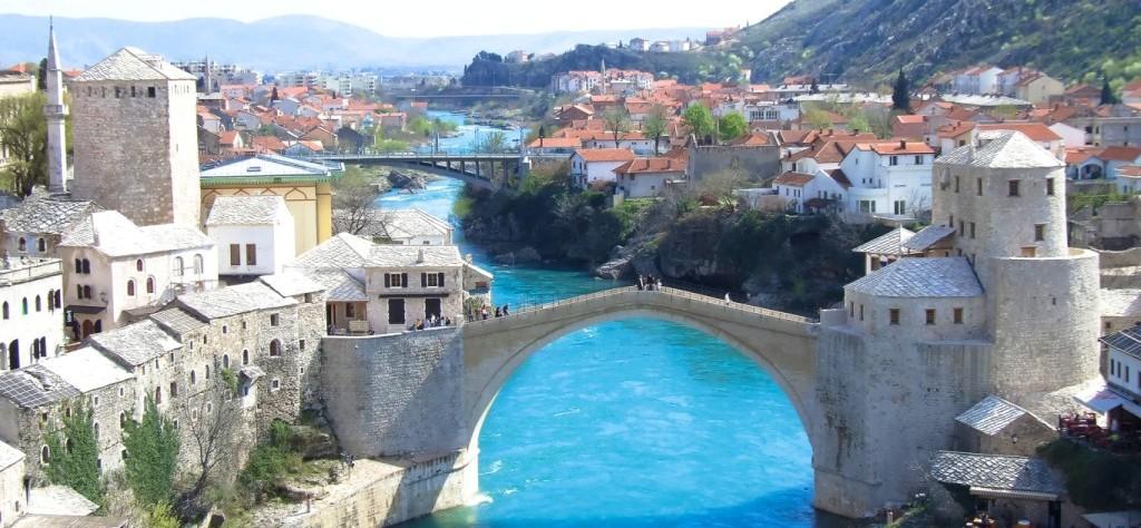 Mostar-1365x768-ok2