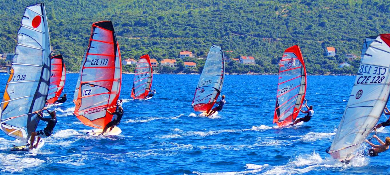 Viganj-Windsurf-Kitesurf0