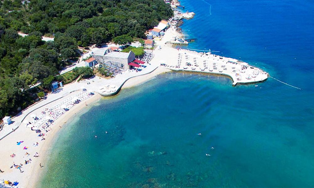 02-valamar-club-dubrovnik-copacabana-beach