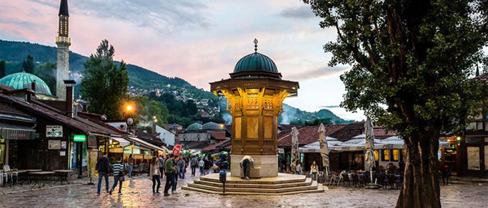 Sarajevo-31-10-2018