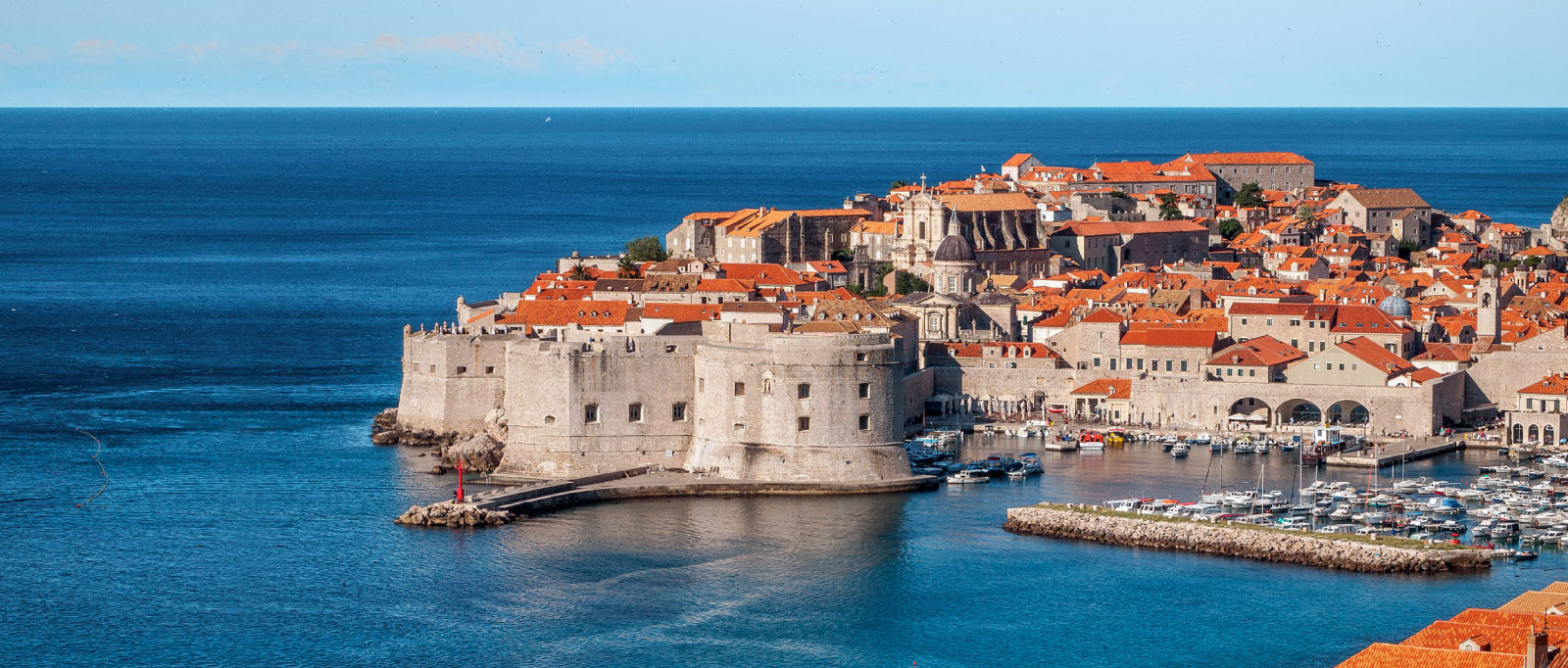 accomoodation-in-dubrovnik-featured-image-3-1
