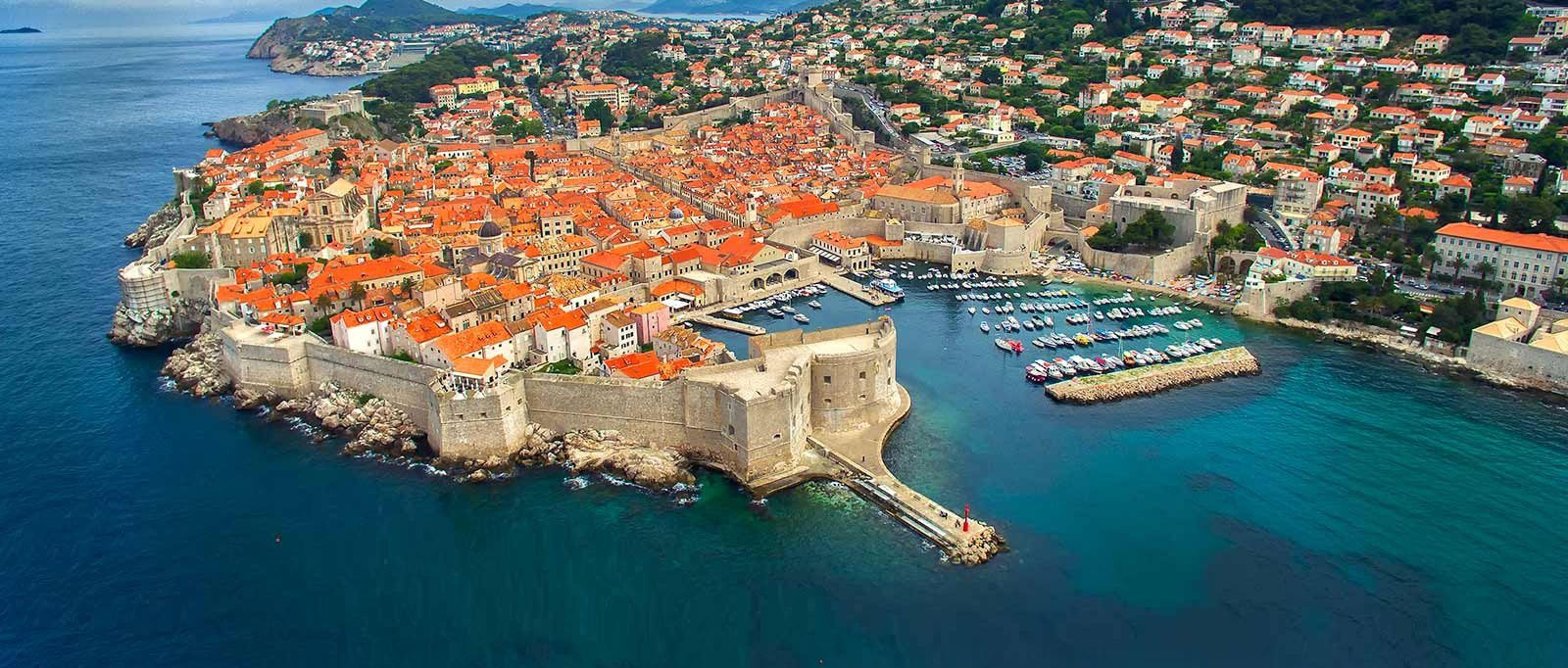 accomoodation-in-dubrovnik-featured-image-5