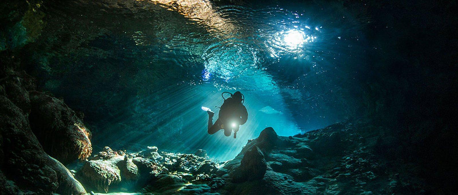diving-at-zuljana-1