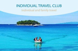 individual travel club