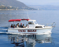 Travel agency Dubrovnik